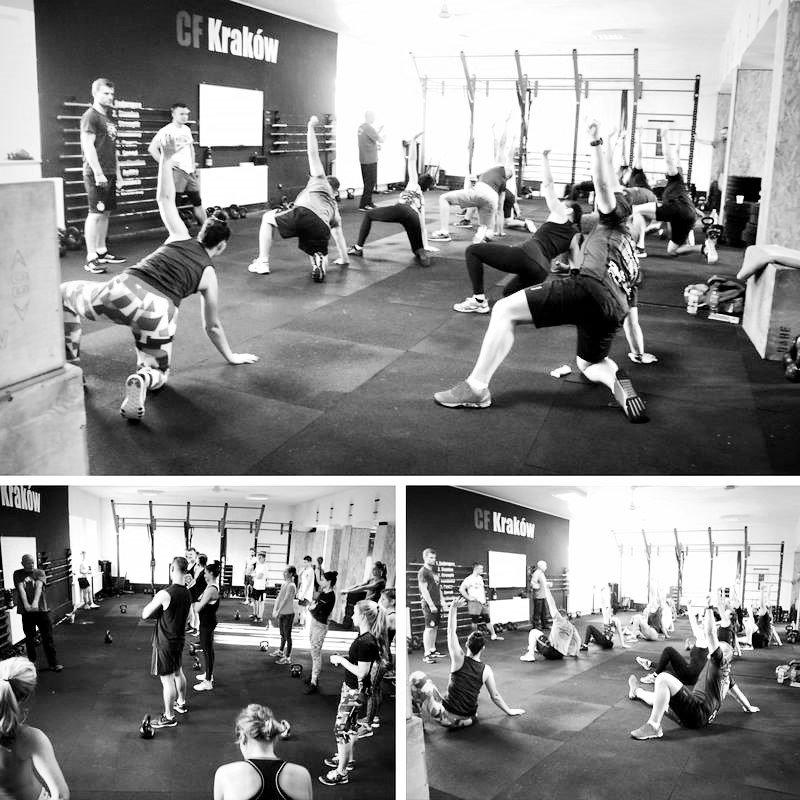 Centrum_Treningu_Kettlebell_i_Giriewoj_Sport_Kraków_szkolenie kettlebell_CFKraków